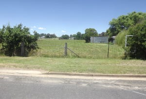 Lot 6 82-84 Tenterfield Street, Deepwater, NSW 2371