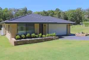 18x Tullymorgan Rd, Ashby, NSW 2463