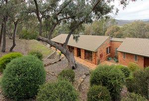 11 Woodman Place, Greenleigh, NSW 2620