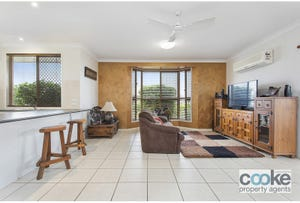 15/10 Eveline Street, Gracemere, Qld 4702