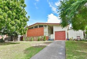 40 Lawn Avenue, Bradbury, NSW 2560