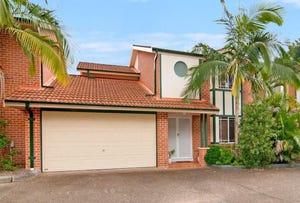 6/28 Cecil Avenue, Castle Hill, NSW 2154