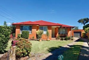 16 Strickland Place, Wentworthville, NSW 2145
