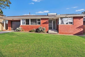 194A Junction Road, Winston Hills, NSW 2153