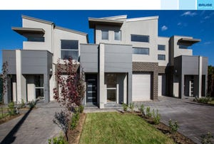 10A, 10B & 10C Moresby Avenue, Broadview, SA 5083