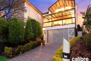 113A Empress Terrace, Bardon, Qld 4065