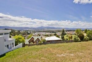 9 Adina Terrace, Kings Meadows, Tas 7249