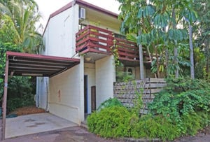 6/80 Old McMillans Road, Coconut Grove, NT 0810