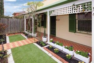 187 Jeffcott Street, North Adelaide, SA 5006