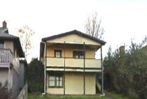 14 Jackson Street, Mowbray, Tas 7248