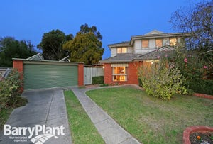 5 Oberwyl Close, Rowville, Vic 3178