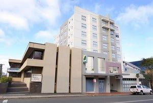27/59-61 Kembla Street, Wollongong, NSW 2500