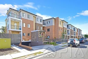 22/47 Brickworks Drive, Holroyd, NSW 2142