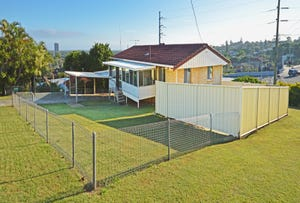 34 Pioneer Parade, Banora Point, NSW 2486