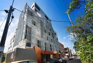308/42 Porter Street, Prahran, Vic 3181