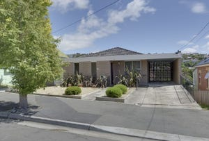 9a Franklin Street, West Hobart, Tas 7000