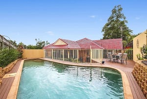2 Rembrae Drive, Green Point, NSW 2251
