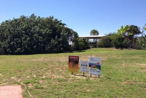 Lot 27 Tanby Point Beach Estate, Tanby, Qld 4703