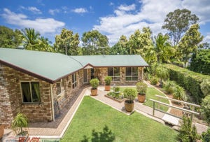 23 Timberland Road, Burpengary East, Qld 4505