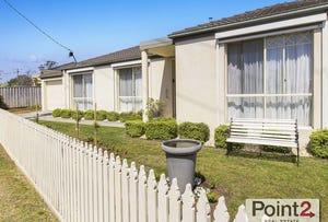 2A Leicester Avenue, Mount Eliza, Vic 3930