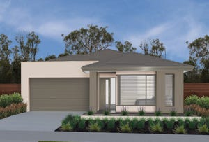 Lot 128 Ashbury Boulevard, Armstrong Creek, Vic 3217