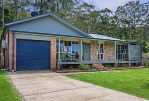 2  Woodcrest Close, Kincumber, NSW 2251