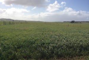 875 Emmaus Road, Eudunda, SA 5374