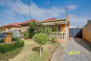 13 Gish Court, Hadfield, Vic 3046