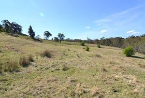98 Old Bathurst Road, South Bowenfels, NSW 2790