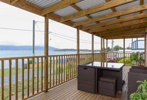 27 Spitfarm Road, Opossum Bay, Tas 7023