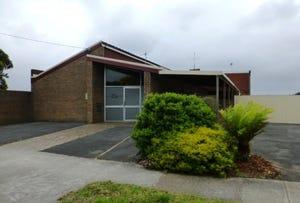 23A Austin Street, Wynyard, Tas 7325