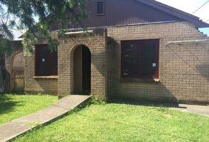 136 Polding Street, Fairfield, NSW 2165