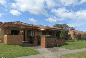 5/214 Kerry Street, Sanctuary Point, NSW 2540