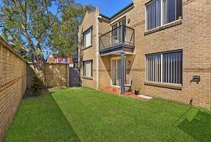 23a Anzac Road, Long Jetty, NSW 2261