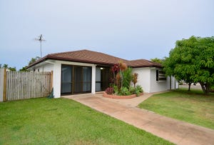 3 Honeysuckle Dve, Annandale, Qld 4814