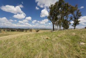 109 Springrange Road, Wallaroo, NSW 2618