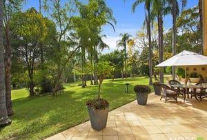 8 Farnborough. Road, Dural, NSW 2158