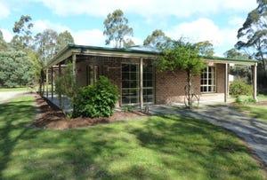 122 Ballast Pit Road, Wynyard, Tas 7325