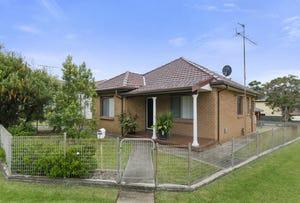 2 Daphne St, Corrimal, NSW 2518