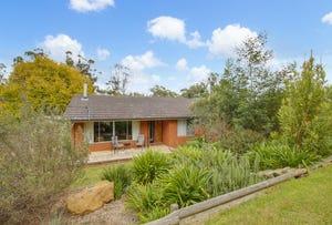 44 Bessemer Street, Mittagong, NSW 2575