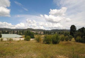 Lot, 26 Hepburn Street, Lithgow, NSW 2790