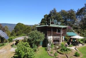 194 Wilks Road, Lorinna, Tas 7306