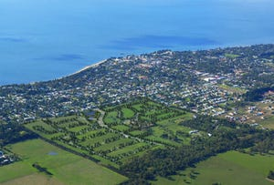 Lot 239 Peninsula View, Cowes, Vic 3922