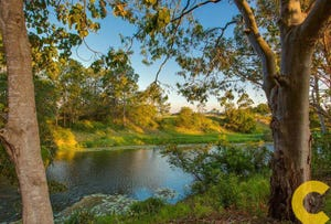 13 Moloney Place, Bellmere, Qld 4510