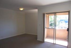 27/506 Pacific Highway, Artarmon, NSW 2064