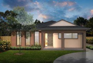 Lot 1/14 Charles Drive, Pearcedale, Vic 3912