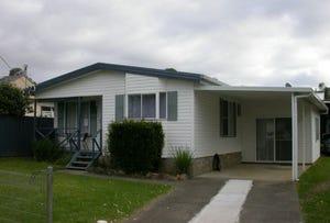 3A McDonald Avenue, Nowra, NSW 2541