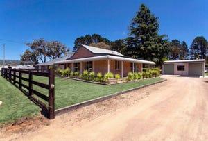 6 Cardigan Street, Balaclava, NSW 2575