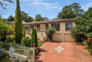 3 Oak Tree Drive, Armidale, NSW 2350