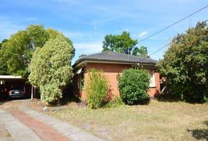674 Springvale Road, Mulgrave, Vic 3170